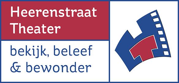 Prijzen Heerenstraat Theater